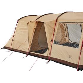 Grand Canyon Dolomiti 6 Tent Beige